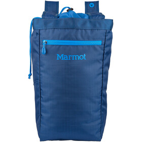Marmot Urban - Sac à dos - Medium bleu